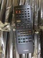100 NEW Original YAMAHA RAV220 Advanced AV Amplifier Receiver Remote Control FOR DSP AX1 RX V1