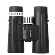 BOSMA optimistic binoculars high power high-definition night vision weapon gifts to share water fog birdingtripsChallengers12x42