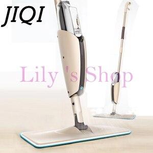 JIQI Multifunction water Spray