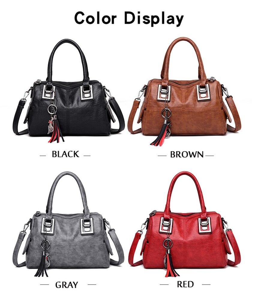 qualidade do vintage senhoras de luxo sacos