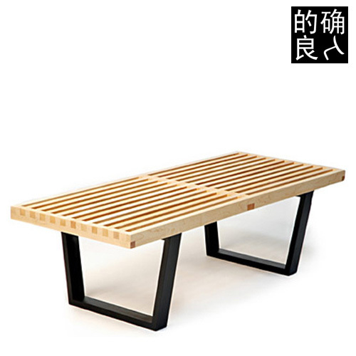 Ikea Coffee Table Rectangular Wooden Bench Multifunction Wood Stool Changing His Shoes Look Stylish Minimalist Scandinavian In Bar Stools From