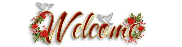 welcome.1