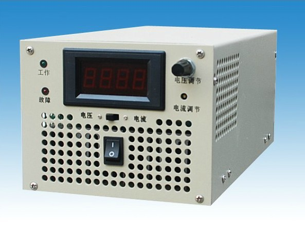 AC 220V to DC 15 ~110V 1200W  Switching Power Supply , DC  power adapter ,Monitor power supply 220v to 12v 400w 33a switching power supply dc power adapter monitor power supply