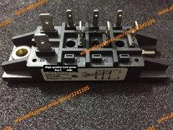 Free shipping  NEW PSDH70/16 MODULE