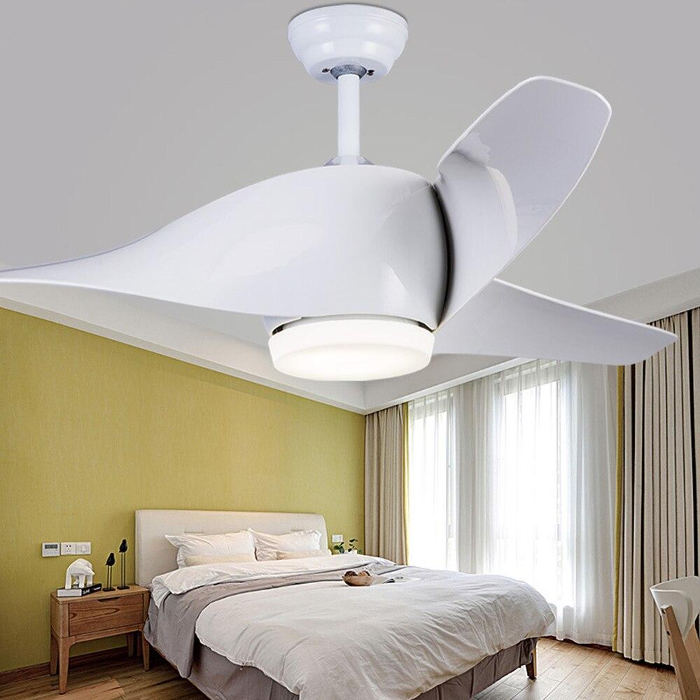 Aliexpress.com : Buy Home of American retro ceiling fan lamp ...