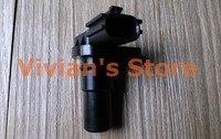 1pc Crankshaft Position Sensors G4T07282 Suitable for Nissan