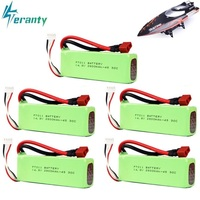 Lipo Battery For FT010 FT011 2800mah 14.8V BATTERY RC 4s 14.8V 30C 803496 RC boat RC Helicopter Airplanes Car Quadcopter 14.8 v