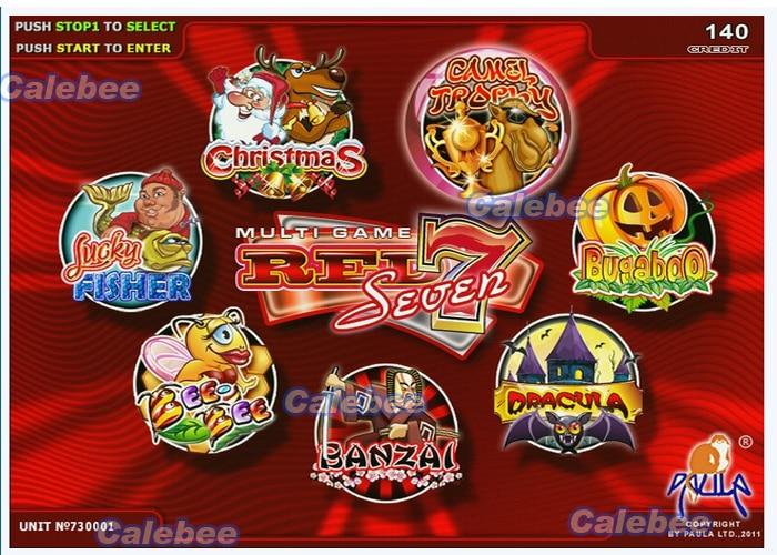 Игровая карта казино казино иностранная песня