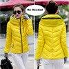 Yellow-No hood