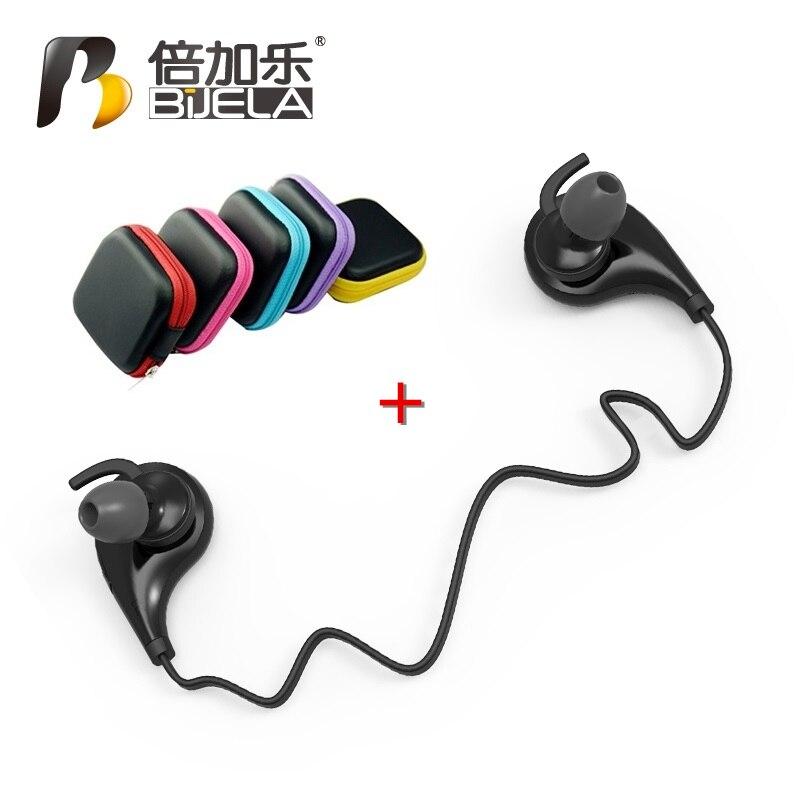 Promoci 243 N De Sony Nfc Auriculares Compra Sony Nfc