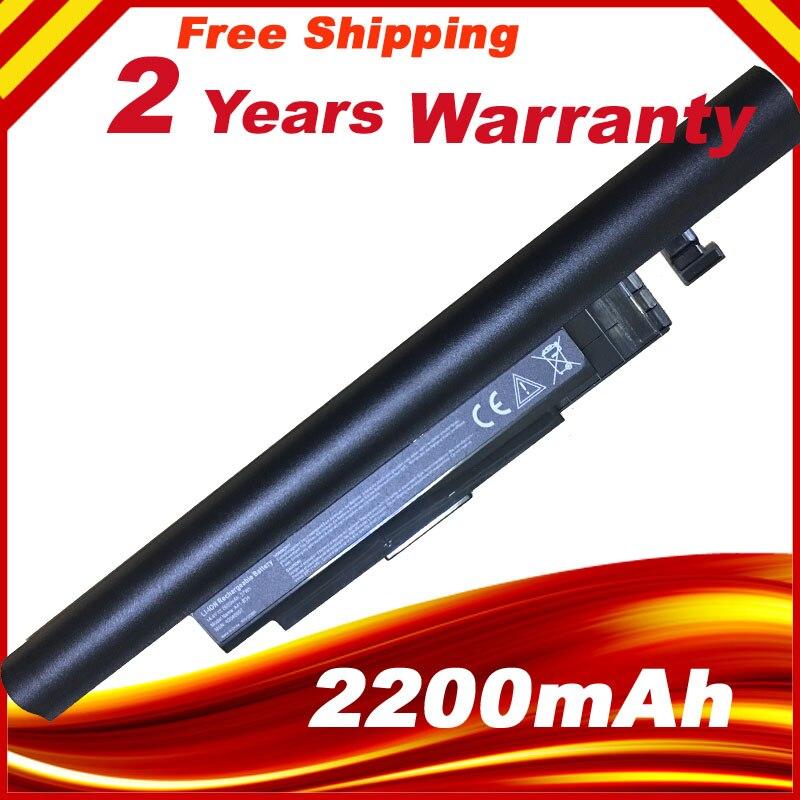 2200mAh Laptop battery For Medion Akoya S4209 S4211 S4213 S4214 S4215 S4216 S4217 S4611 S4613 laptop battery A41-B34 A32-B34 14 4v 3000mah us55 4s3000 s1l5 40046152 4icr19 66 original battery for medion akoya md98736 s6212t md99270 s6615t s621xt s6211t