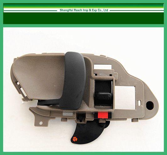 Drop Shipping- 100%Brand New Interior Door Handle For Chevrolet GMC Tahoe Suburban Yukon LH 15708051