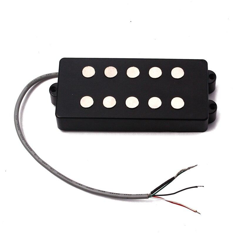 Accesorios Accesorios Para Instrumentos musicales de la Guitarra Eléctrica Bajo