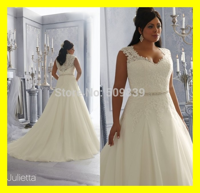 Wedding Dress From China Simple White Dresses Purple Plus