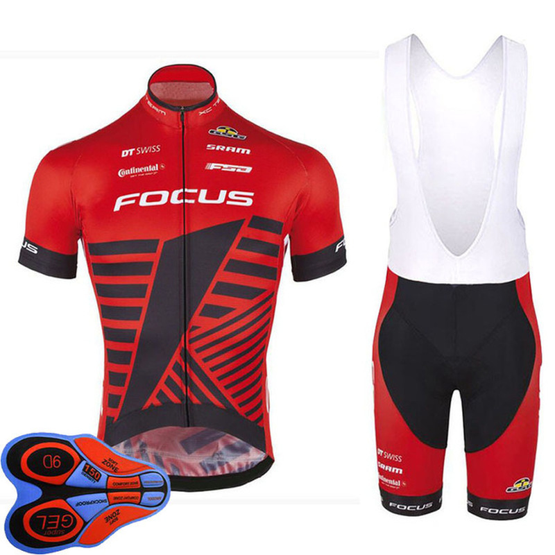 цена на 2018 jersey cycling Jersey ropa ciclismo mtb sport cycling clothes China maillot ciclismo bicycle Bib Shorts suit