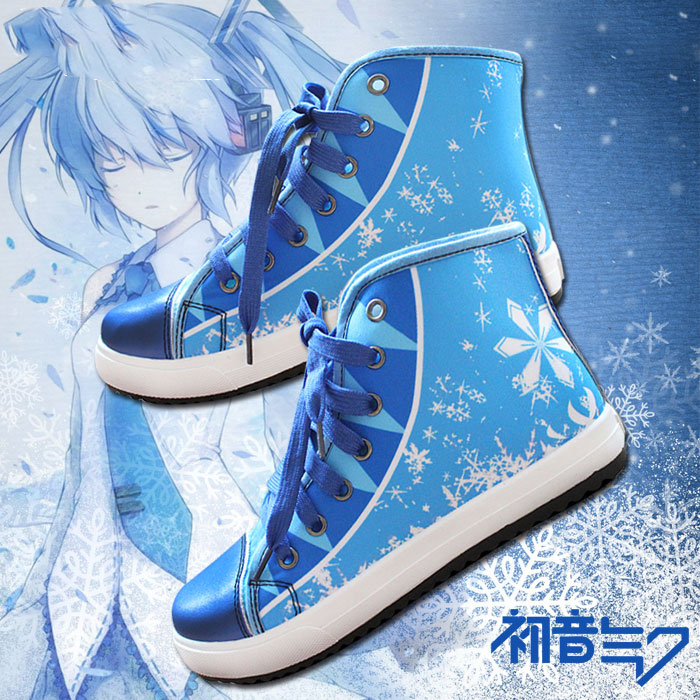 japanese-font-b-hatsune-b-font-miku-snow-miku-anime-cosplay-canvas-shoes-unisex-student-couples-casual-high-top-sports-shoes-game-sneakers-hot