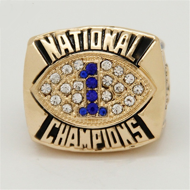 championship sugar college state ring lions price football bowl sb rings no cfl nfl penn nittany