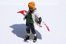 5pcs/set 32 Generation Naruto Uzumaki