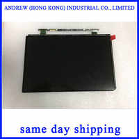 "Original A1370 A1465 LCD For Apple Macbook Air 11"" LCD Screen Display B116XW05 MC505 MC908 MD223 MD711 MJVM2 2010-2015 Year"