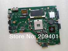 Hot For ASUS K54LY Laptop Motherboard Tested ok