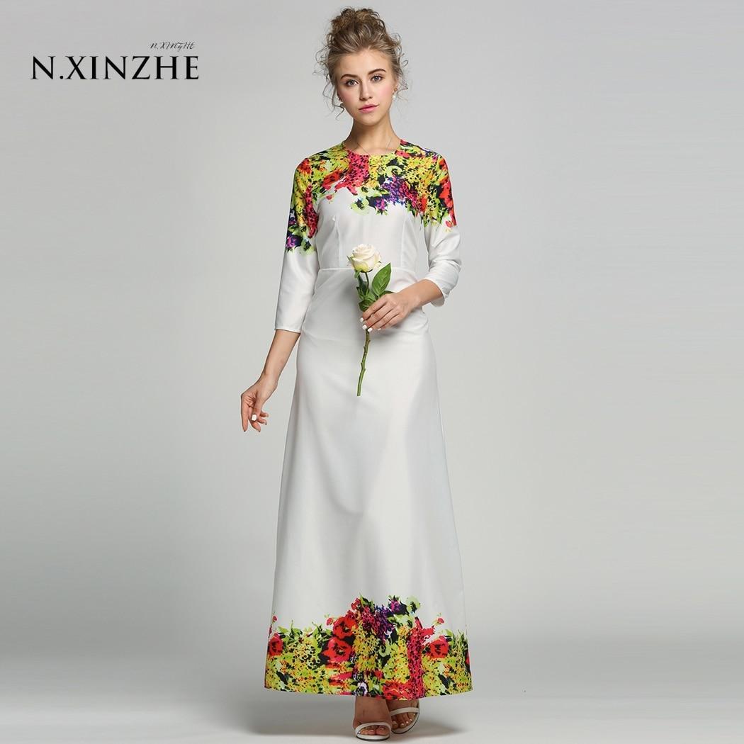 Ziemlich Partykleider Für Birnenformen Galerie - Hochzeit Kleid ...