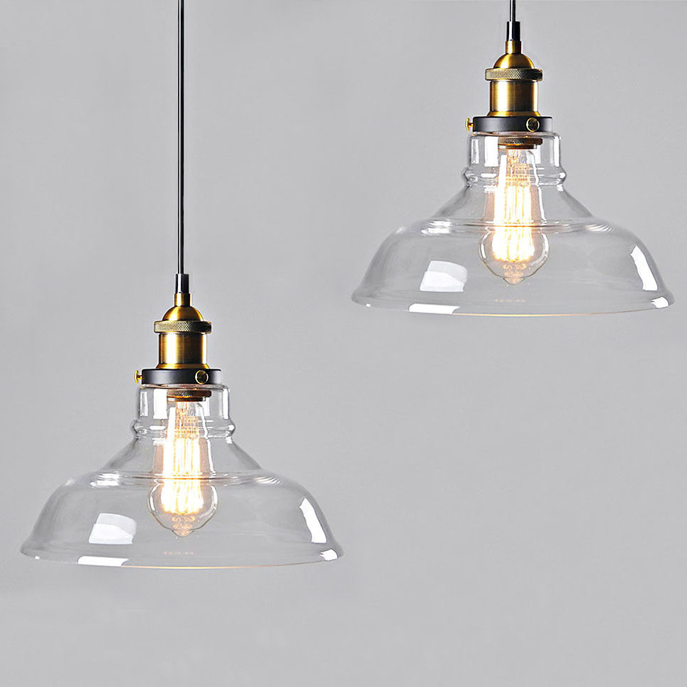 Antique Kitchen Lighting Compare Prices On Kitchen Lighting Fixtures Online Shopping Buy