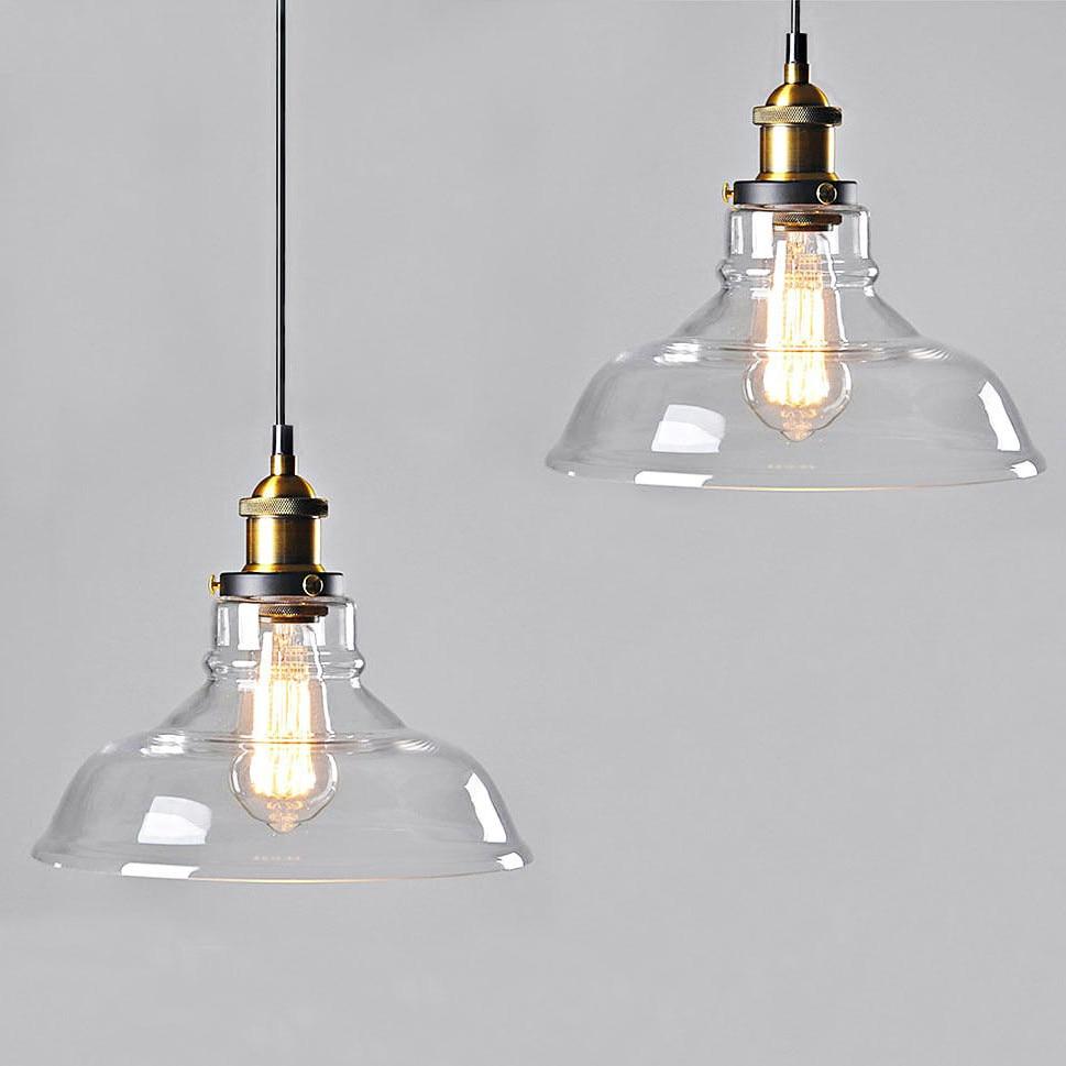 Light Fittings For Kitchens Popular Light Fittings Kitchen Buy Cheap Light Fittings Kitchen