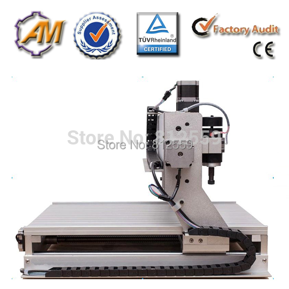 Professional Supplier For Wood 3d Carving Machine