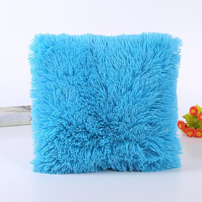 Beautiful Sofa Cushion Case