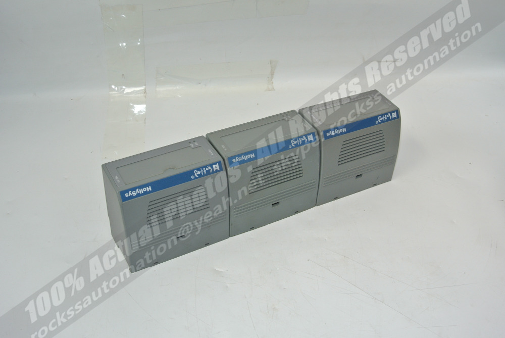 FM171A-A01 Used In Good Condition With Free DHL / EMS 1761 l16awa ab plc used in good condition