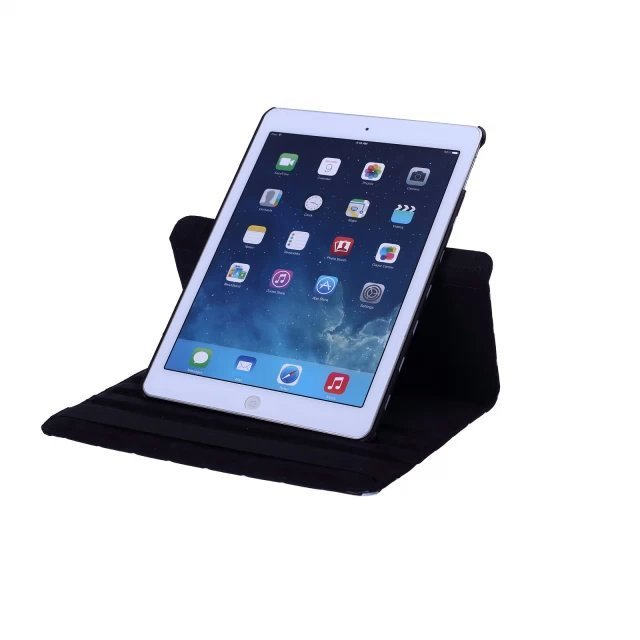 Case For Apple iPad 6 iPad Air 2 Case