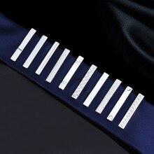 fe8607e9d238 KBAP Men's Skinny Neck Tie Bars Clips for Wedding Business