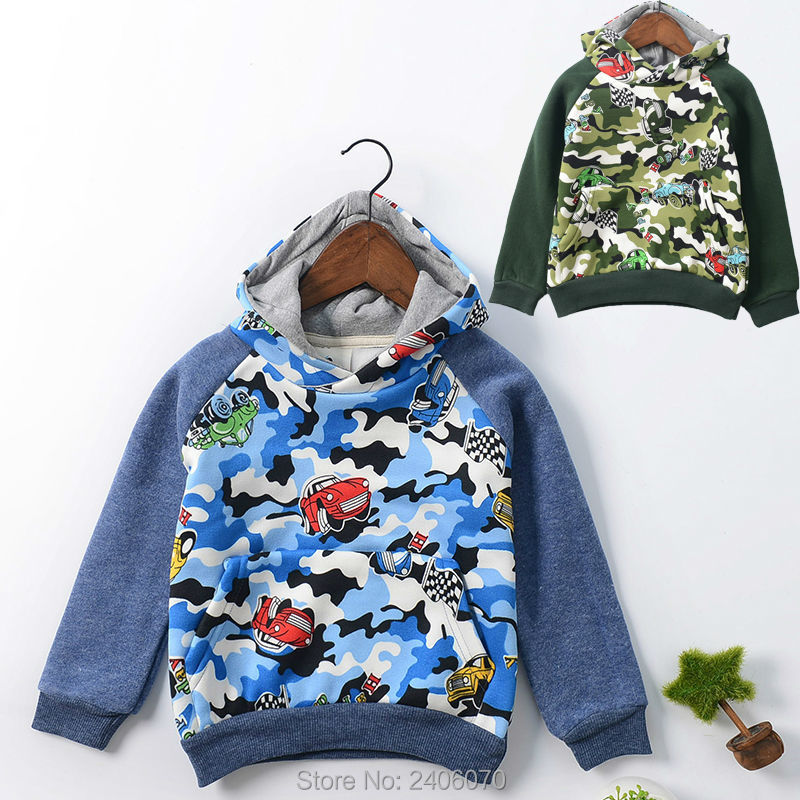 camouflage velvet hoodies kids boys winter clothes bape camo jacket car printed t shirt girls children sweatshirt sportswear02