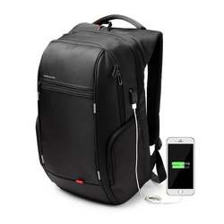 Kingsons brand 13 3 15 6 17 3 inch waterproof anti theft notebook computer backpack for.jpg 250x250