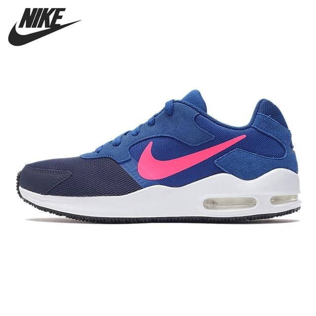 d030365d348 ... 916787003 negro mujer 2ec31 de33e  get nueva llegada original 2017 nike  air max guile hombres zapatillas para correr sneakers detailed look
