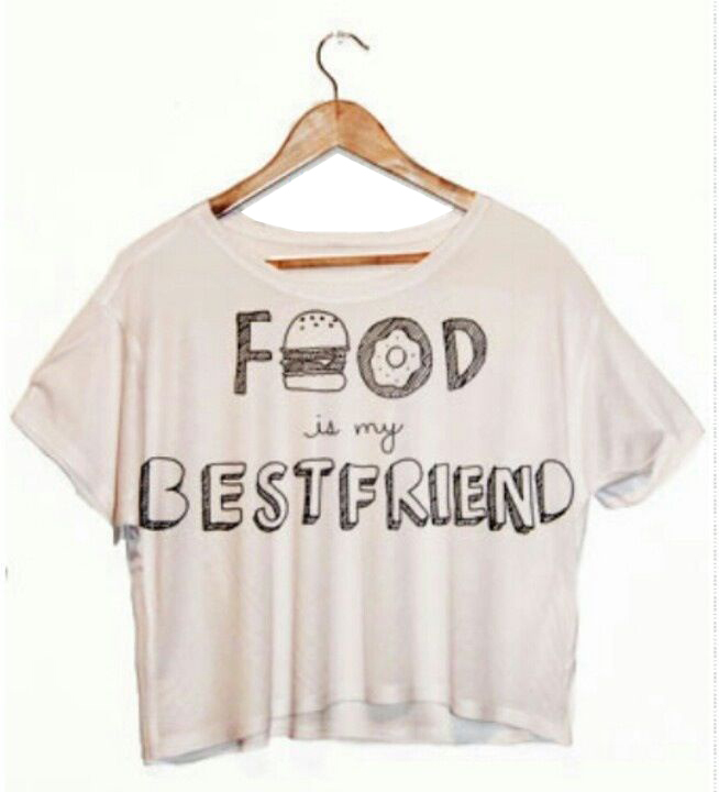 Top Quality Summer Style Women Crop Tops Fashion 2015 Short Sleeve Cropped Top Plus size Letter Printing Fresh Top