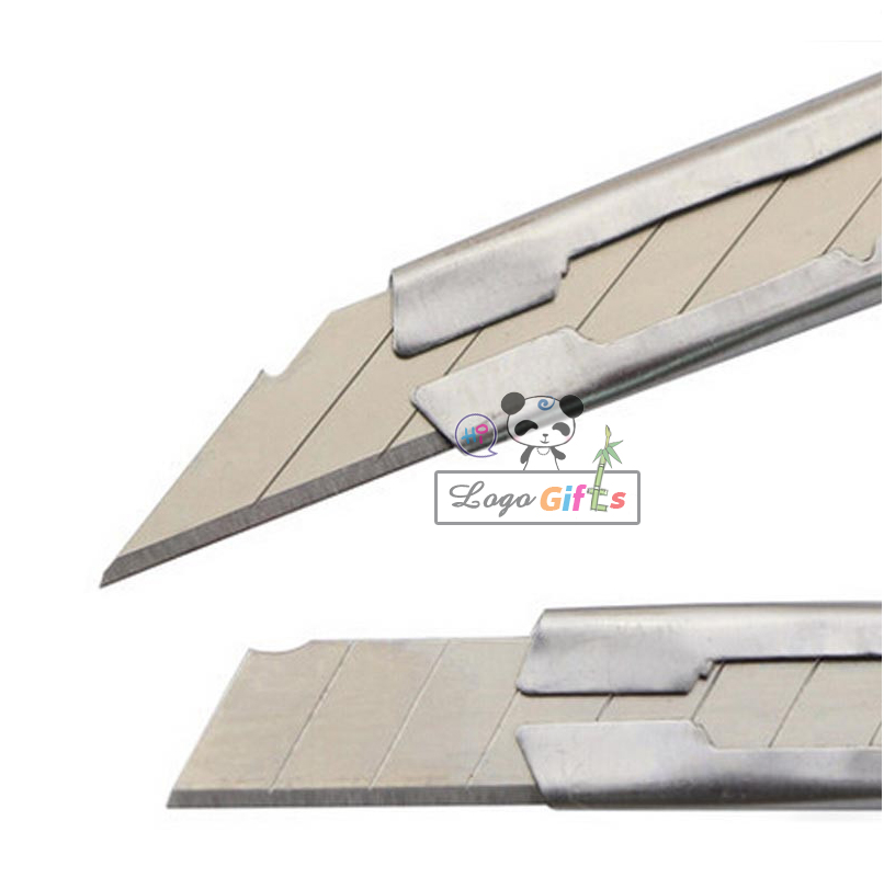 High Quality Folding Ceramic Utility Knife Letter Opener Stationery Cutter For Art Supplies And Office Supplies