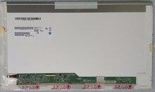 "15.6 ""LED Matriz de Matriz Para Samsung RV515 Pantalla LCD Portátil Pantalla LED Resolución 1366*768 HD"