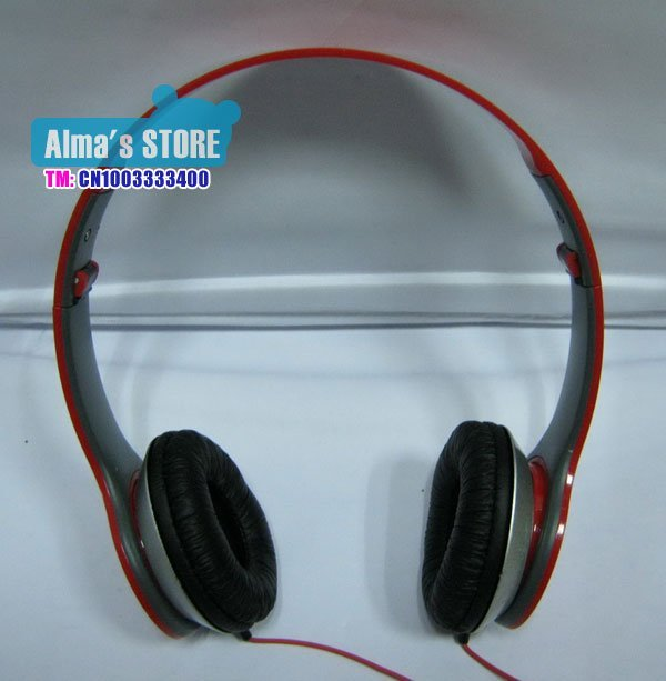 free shipping  headphones for mini headphone cheaper headsets