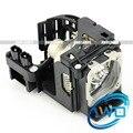 AWO POA-LMP90 Лампа для проектора Оригинальная лампа UHP с корпусом для проекторов SANYO PLC-SU70/XU73/XE40/XL40/XU76/XU83/XU86