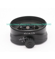 new TS E 24mm for Canon TS E 24 mm f/3.5L II Lens Tilt Shift Unit Replacement Repair Part