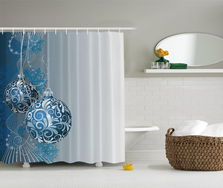 Online Get Cheap Silver Shower Curtain -Aliexpress.com | Alibaba Group