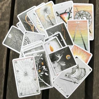 семейные карточные игры