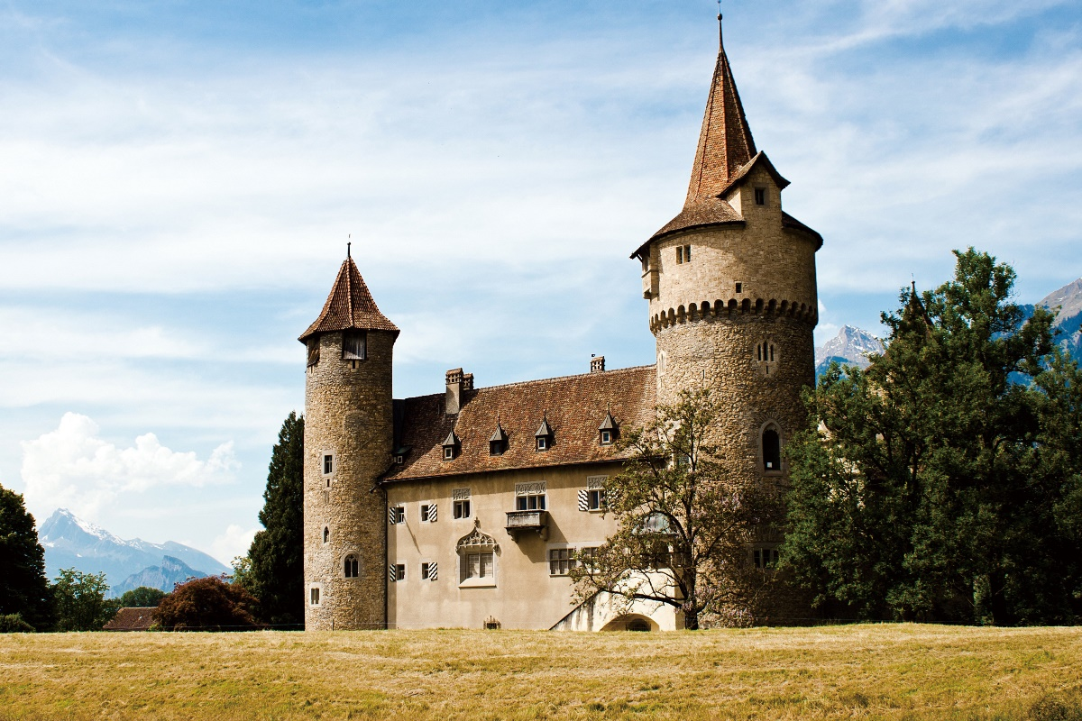 online get cheap castle architecture -aliexpress   alibaba group