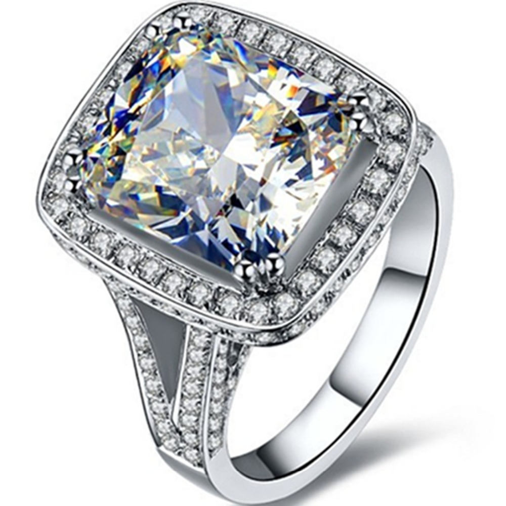 rings diamond index big the diamonds ring engagement truth about