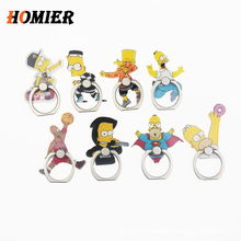Universal Metal hot socket Finger Ring Mobile Cell Phone Cute Cartoon phone Holder stand For iPhone 6s 7 8 plus X Bracket holder цена и фото