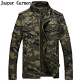 Embroidery Medal Collar Slim Coat Military Jacket Clothes Army Jacket Men Jackets And Coats 90hfx