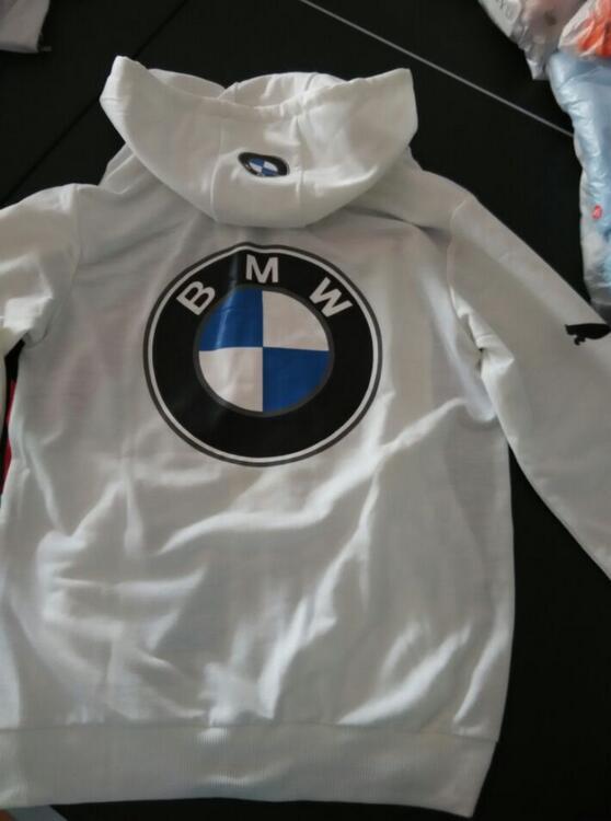 verkauft doppelter gutschein 2019 Ausverkauf Neue, qualitativ hochwertige frauen Sport anzug BMW design 2 ...
