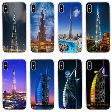 Popular Dubai Phone-Buy Cheap Dubai Phone lots from China Dubai