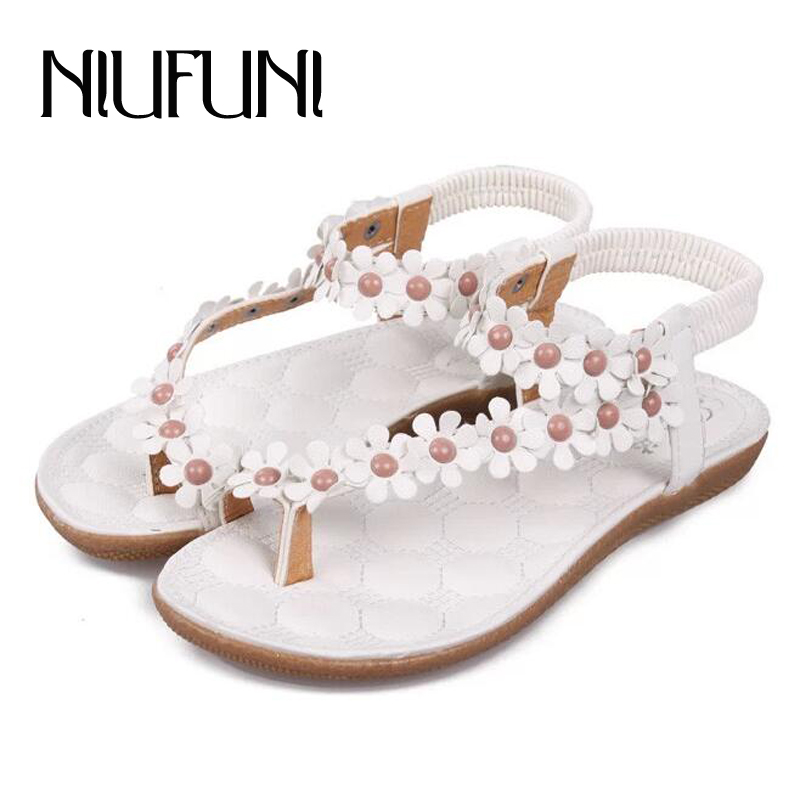 Excellent  2016 At 400  403 In Summer Spring Wear New Women Flat Shoes Designs